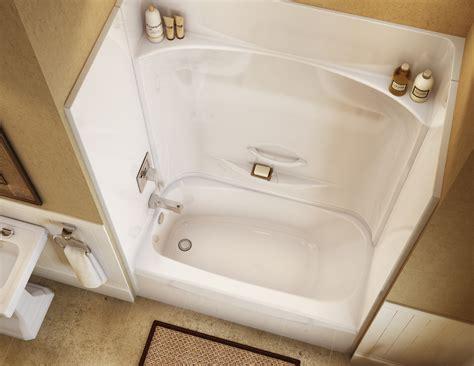 Maxx Bathtubs by Kdts 2954 Alcove Or Tub Showers Bathtub Maax