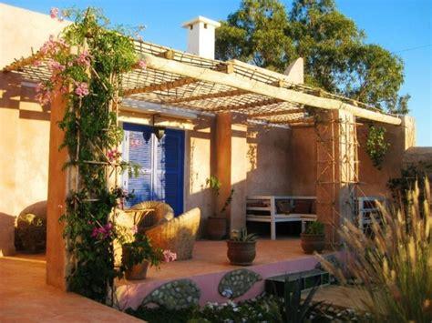 aménagement terrasse et jardin photo am 233 nagement terrasse et jardin conseils utiles