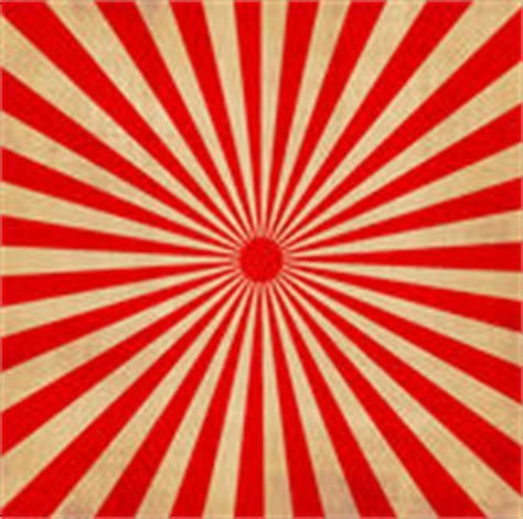 japanese rising sun waves seamless background stock vector