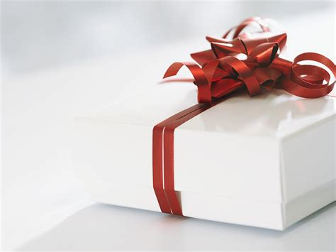 Gifts Background Images Hd by Witte Achtergronden Hd Wallpapers