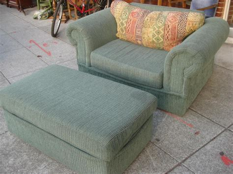 couch and ottoman covers slipcovers for oversized chairs and ottomans doherty