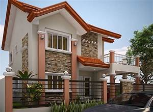 Exterior House Design Trends To Watch Out For This Year 2017