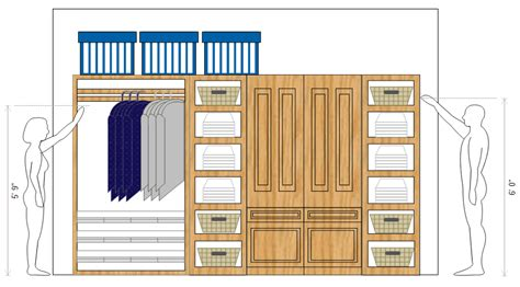 cabinet design software  templates  design cabinets