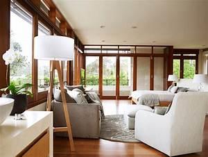 Residential, Bedroom, Design