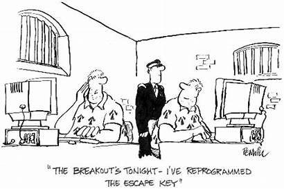 Hall Grand Lesson Breakout Cartoon Pdf Cad
