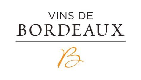 mathilde en cuisine bordeaux wines official website bordeaux com