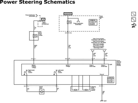 Power Steering Yes You Can Use Column Electric