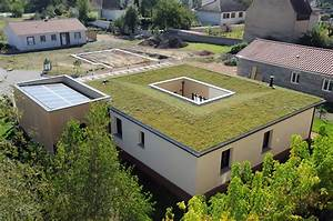 plan maison avec patio intrieur plan maison bois plain With lovely plans de maison gratuit 11 maison de ville avec patio