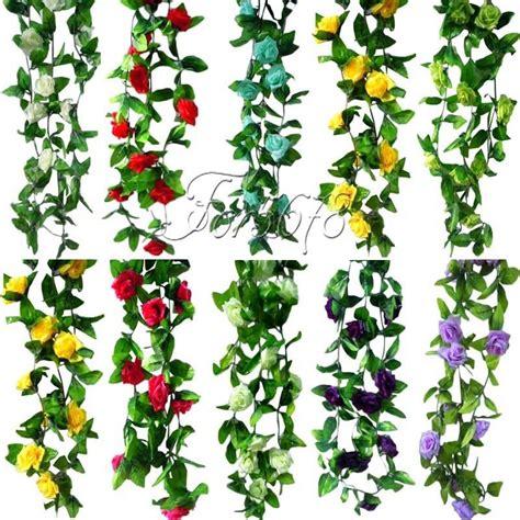 Artificial Silk Rose Flower Ivy Vine Leaf Hanging Garland. Ring Cheap Rings. Geek Wedding Rings. Turquoise Stone Wedding Rings. Comfort Wedding Rings. India Gold Rings. Pacific Rings. Hoop Engagement Rings. Pink Diamond Wedding Rings