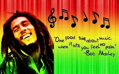 Marley Bob Wallpapers