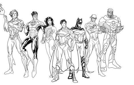 226 best digital superheroes images on pinterest
