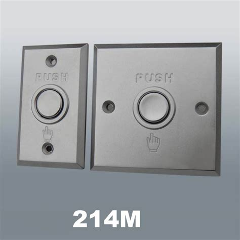 Automatic Door Wall Button Plastic Wall Button Metal Wall Make Your Own Beautiful  HD Wallpapers, Images Over 1000+ [ralydesign.ml]