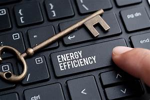 Commercial-building-cost-per-square-foot-energy