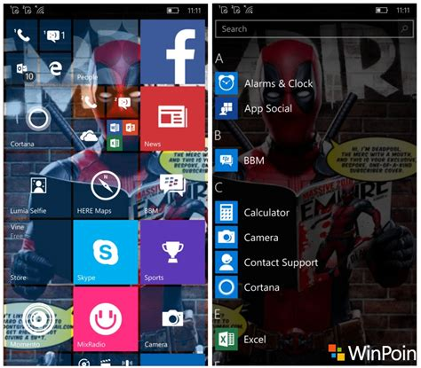 gb whatsapp for lumia 540 apktodownload