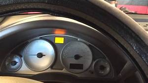 2007 Buick Rendezvous Repair Manual