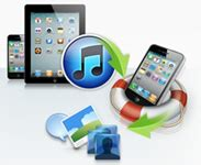 ipubsoft iphone backup extractor ipubsoft itunes data recovery extract iphone ipod