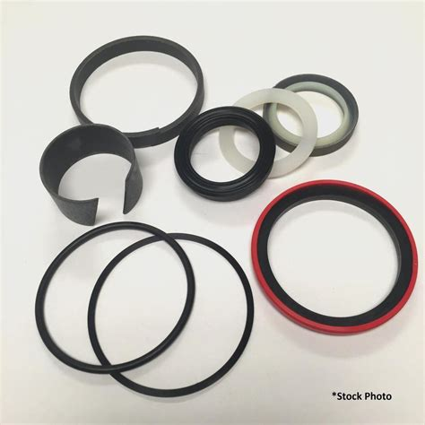 holland  mounting plate cylinder seal kit hw part store