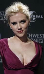 Scarlett Johansson images Scarlett :) HD wallpaper and background photos (3960970)