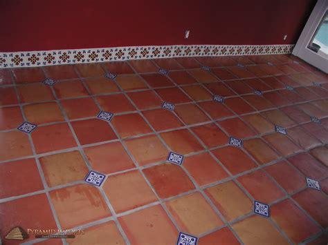 houston saltillo tile talavera flooring contractor