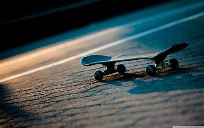 Skate Brand 4k Step Desktop Widescreen Uhd