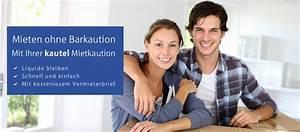 Mietkaution Berechnen : kautel ~ Themetempest.com Abrechnung