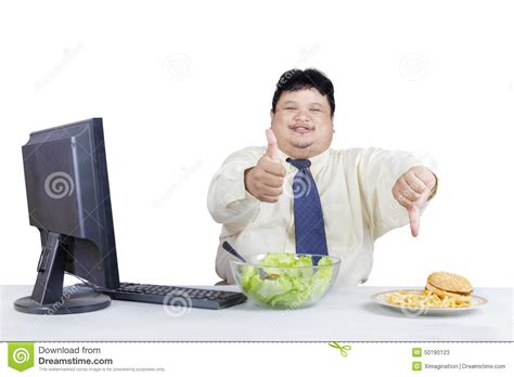 Bad Image Food And Bad Food Stock Image Image Of Lifestyle