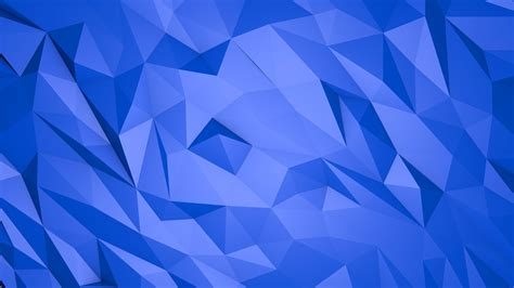 3d Blue Wallpaper by Blue Hd Wallpapers 1080p 73 Images