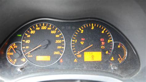 toyota corolla dashboard lights 2005 toyota corolla dashboard warning lights iron blog