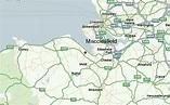 Macclesfield Location Guide