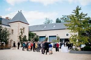 Domaine De Quincampoix : mariage au domaine de quincampoix photographe mariage 91 ~ Melissatoandfro.com Idées de Décoration