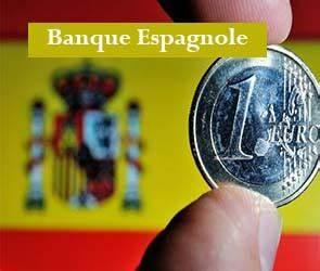 Ouvrir Un Compte Bancaire En Suisse En étant Français : comment cr er un compte bancaire chez une banque ~ Maxctalentgroup.com Avis de Voitures
