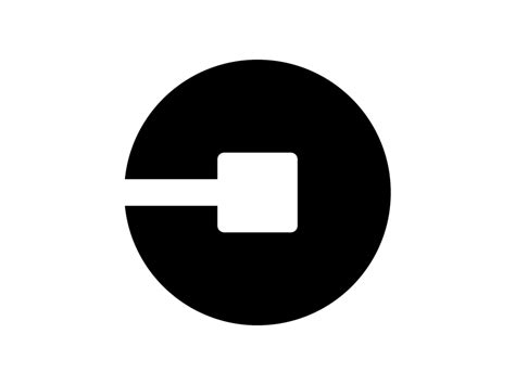 Get An Exclusive Look At Uber's New Brand Revamp