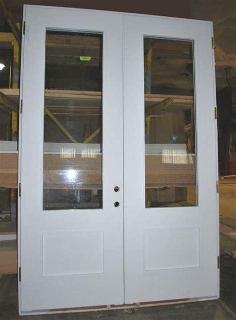 Large Exterior Doors by Door Finishes Non Warping Patented Wooden Pivot Door