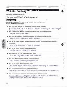 Mr  E U0026 39 S World Geography Page  World Geography