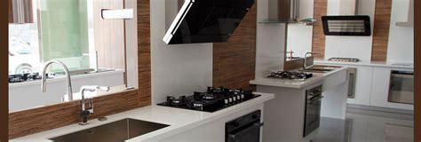 kitchen trendz drawing room bedroom wardrobes italian