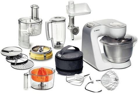 Bosch Kuhinjski Aparat Mum54251