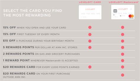 April 17, 2021april 17, 2021credit card researcherleave a comment on loft credit card review (a complete guide in 2021). Loft Credit Card Review (A Complete Guide in 2020) - CreditCardApr.org