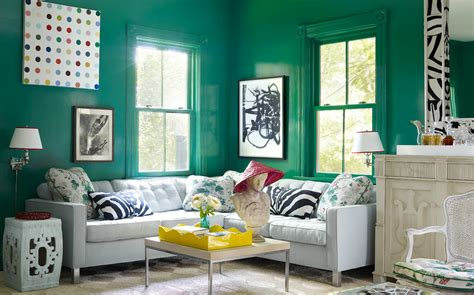 Home Decor 2018 Colors : Color Trends 2018 Home Interiors By Pantone