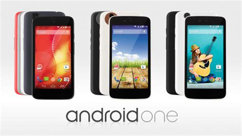 android one android one devices in india get android 5 1 1 lollipop