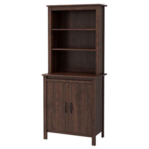 ikea furniture kitchen kitchen cabinets marvellous storage cabinets ikea metal