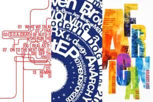 visual designer graphic design silo c