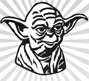 Mentoring – The Yoda Way | AIA Colorado Emerging ...