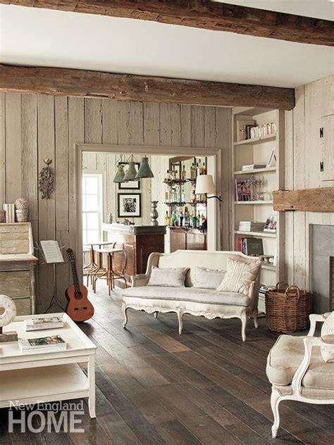 farmhouse interior design ideas interior design files