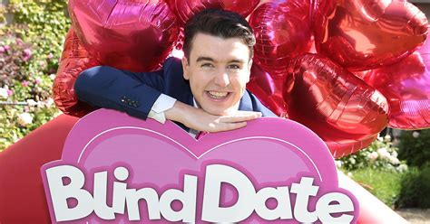 Tv3 Looking For Contestants For New 'blind Date' Show As