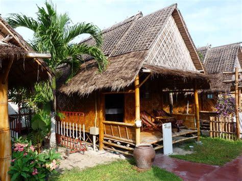 """Thailandreisebericht """"koh Phi Phi"""""""