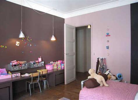 peinture chambre prune et gris chambre prune et taupe chambre parents photo 510 nouveau