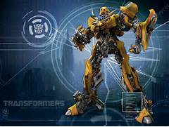 Transformers - Transformers Wallpaper  452244  - Fanpop  Transformers