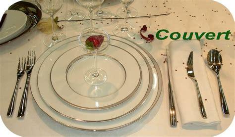 couteau cuisine dictionnaire de cuisine et gastronomie couvert