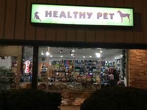 healthy pet medford nj pet supplies