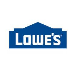 Bathroom Storage Cabinets Menards by Lowes Coupons Promo Codes Amp Deals November 2017 Groupon